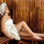 facts about sauna