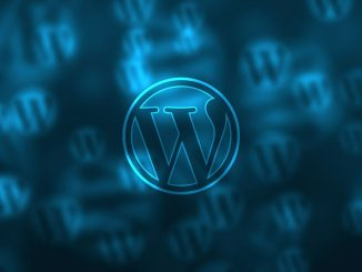 seo tools wordpress