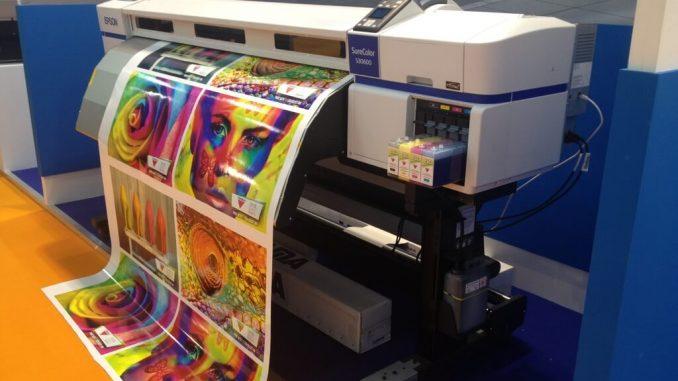 uv coating wide format printing