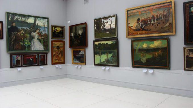 buy sell artwork