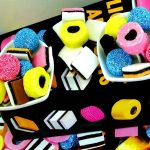 amazing licorice candy facts