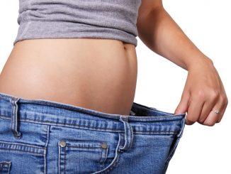 naturopathic weight loss