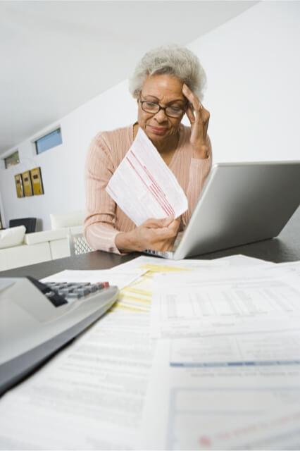 elder financial exploitation abuse