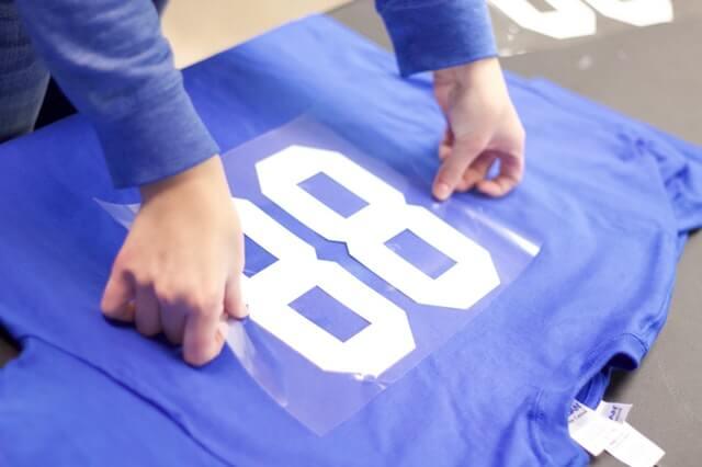 printing design custom shirt printing company