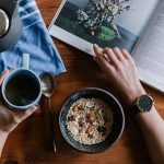 intermittent fasting good health