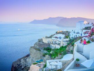 find best vacation rental