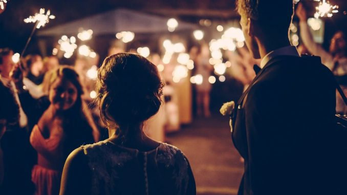 how to make events unforgettable