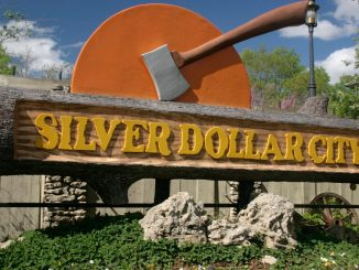5 fascinating facts silver dollar city
