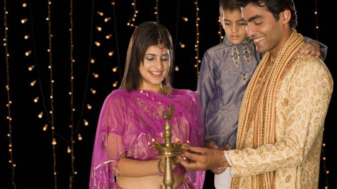 diwali-festival-hindu-culture