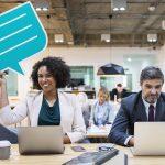 big quiz thing trivia make employees smarter