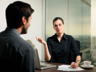 major challenges sales recruitment