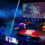 esports games facts