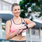 fitness tracker facts