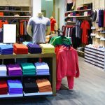 selling products to retailers