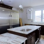 kitchen remodel pitfalls