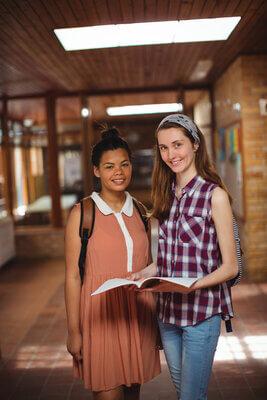 students english academy